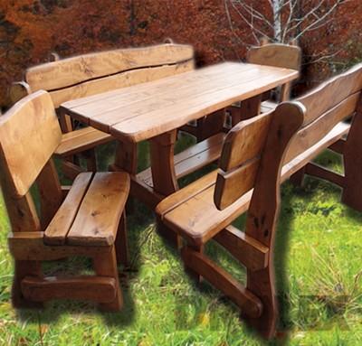 Renomowany Producent Wyrobów Drewnianych Dralexpl